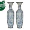 thu mua đồ thờ cũ giá cao 0977868533